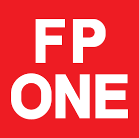 FP ONE